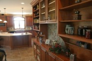 cabinet refinishing daytona beach, fl