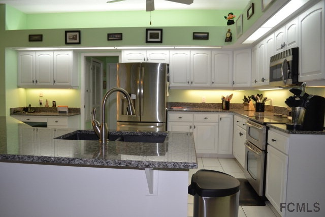 Cabinet Refinishing Deland, FL - Cabinet Refacing, Painting